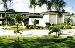 Jack Tar Village St Kitts Hotel